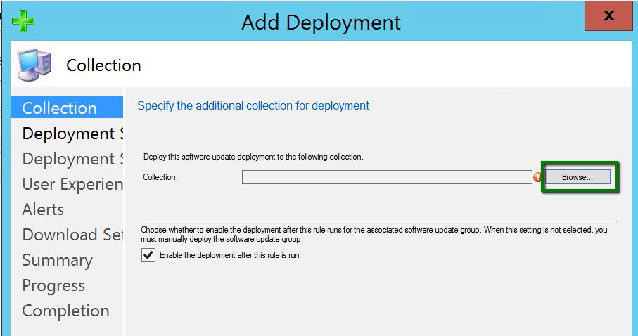 automatic_deployment_rule_-_add_new_deployment_2