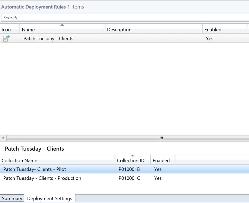 automatic_deployment_rule_-_add_new_deployment_3